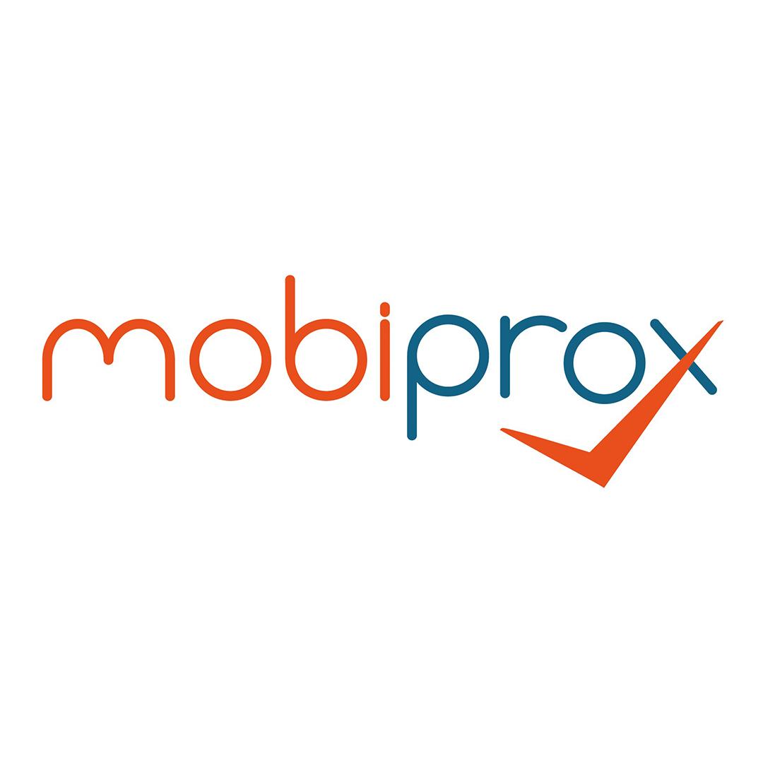 MobiProx